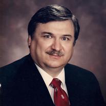 Robert E. Wilush