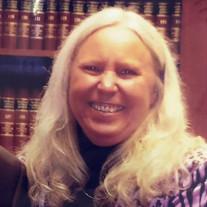 Kim Diane Souter