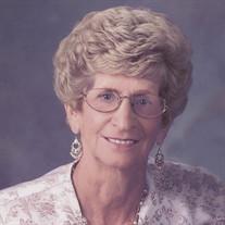 Marian C. Hemann