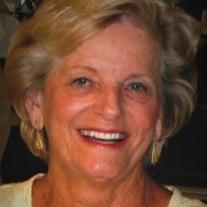 Dolores Brist Besley