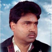 Vidyanand  Achhibar