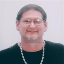 David Stanley Pietras