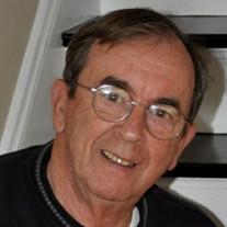 Jerry S Wilson