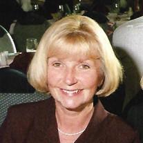 Maria D. Hoglund