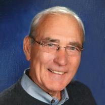 Gary  Lee Judson