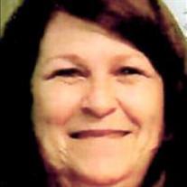 Patricia A. Genevie