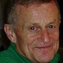 Charles L. Craig