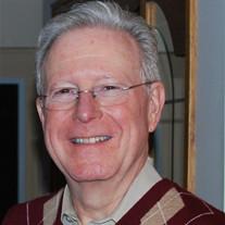 Mark A.  Gaffney