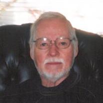 Jack Dale Herron
