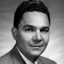 Dr. Joseph Cordaro