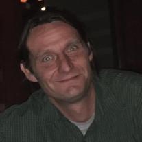 Daniel Matthew Zorger