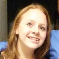 Megan A. Racinowski