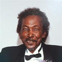 Nathaniel Lamar Coney