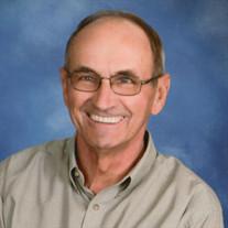 Robert J. Schepers