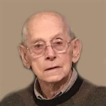 George F. Brenton