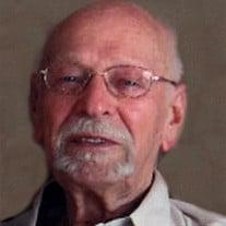 Joseph J. Kovar