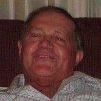 Bobby Charles Orrick