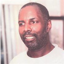 Mr. Phillip Miles