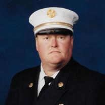 Kenneth M. Walczak