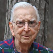 Harold  King Mikell