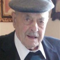 Francesco Grippo