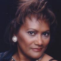 Rosa Estela Stapleton