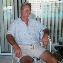 Duane Carl Schwalbe