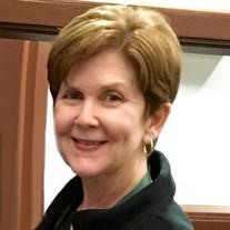 Cheryl C. Aucoin