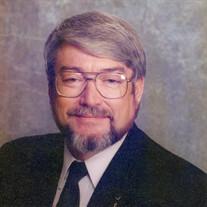John G.  Ray
