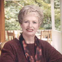Pamela G. Slaydon