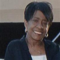 Janice Faye Myers