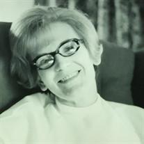 Helen  Taylor  Kelling