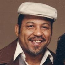 Mr. Joseph P. Campbell