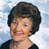Lela Kay Sale