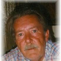 Herbert King Jr.