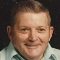 Robert L. Robbins