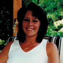 Marjorie L. Edwards