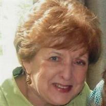 Joan T. Harmon