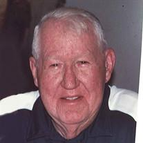 James E. Dyson
