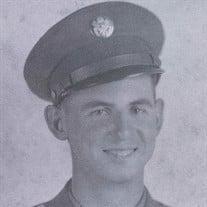 Carl E. Carson Jr.