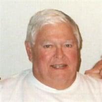 David A. Pleasnick