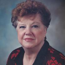 Vera Novalard Randolph-Ventimiglia
