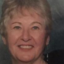 Diane Ettari