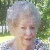 Joyce Marie Nokes Simmons