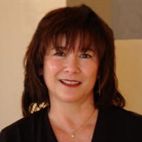 Cynthia Marie Yantz