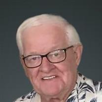 Thomas L. Stacy