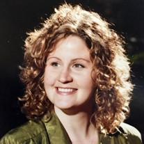 Deborah Kay Britt