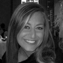 Rachel Weismann