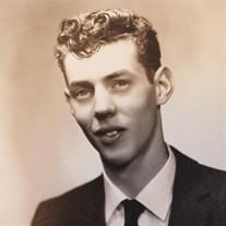 John  R. Lay