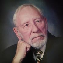 Henry O'Neil
